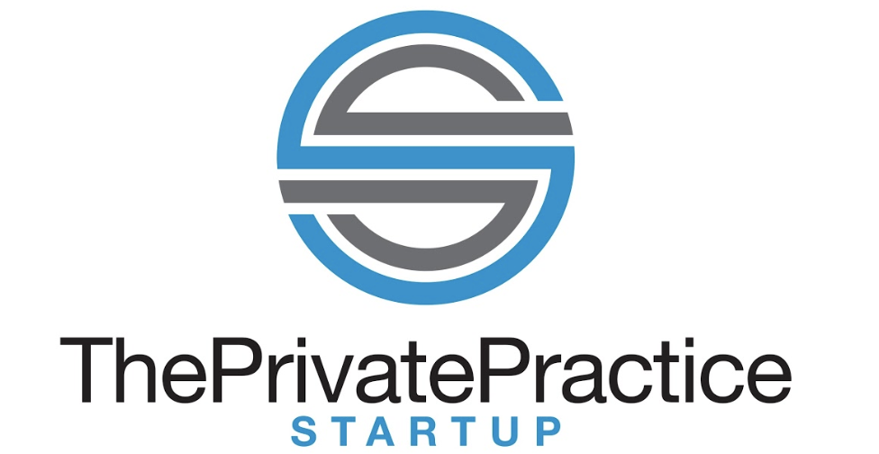 Private Practice Paperwork and Marketing E-Course